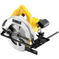 DeWalt DWE560 Circular Saw 184mm 240v