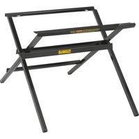 DeWalt Scissor Leg Stand for DWE7491 Table Saw