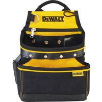 DeWalt Multi Purpose Tool Pouch