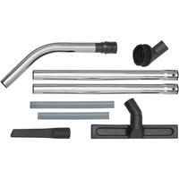 Dewalt DWV9350 Air Lock Floor Cleaning Kit for DWV901L / DWV902M Extractors