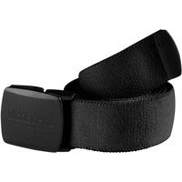 Dickies Pro Belt Black One Size