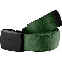 Dickies Pro Belt Green / Black One Size