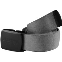 Dickies Pro Belt Grey/ Black One Size