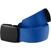 Dickies Pro Belt Royal Blue / Black One Size