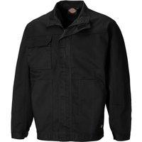 Dickies Everyday Jacket Black 3XL