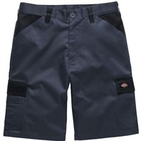 Dickies Everyday Shorts Grey / Black 28