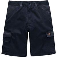 "Dickies Everyday Shorts Navy / Grey 28"""
