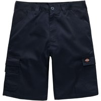 Dickies Everyday Shorts Navy Blue 28""