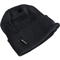Dickies Thinsulate Watch Cap Black One Size