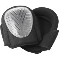 Dickies Gel Kneepads