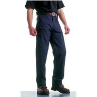 "Dickies Mens Action Trousers Green 30"" 31"""