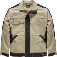 Dickies GDT Premium Jacket Stone L