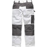Dickies Workwear WD4930 GDT290 Trousers