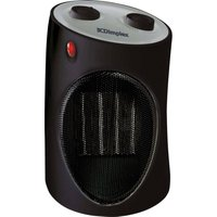 Dimplex Upright Ceramic Fan Heater 2000W 240v