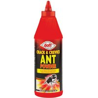 Doff Crack and Crevice Ant Powder 200g