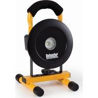 Defender LED Portable Task Light 240v