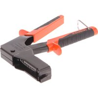 Edma Ultra Fix Metal Anchor Expansion Tool