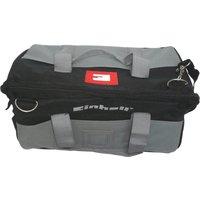 Einhell Canvas Tool Bag 400mm