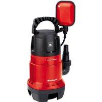 Einhell GC-DP 7835 Dirty Water Pump 240v
