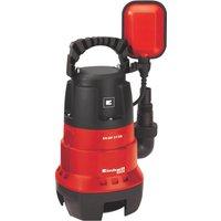 Einhell GH DP 3730 Dirty Water Pump 240v
