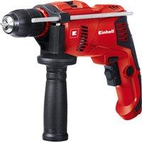 Einhell Te-Id 500 E Impact Drill 240v