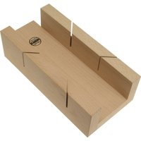 Emir Mitre Box 300mm