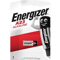 Energizer A23 Electronic Battery Pack of 1