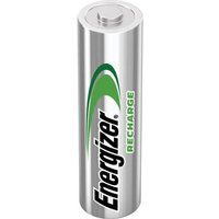 Energizer AA Rechargeable Extreme Batteries Pack of 4