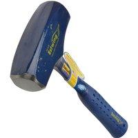 Estwing Club Hammer 1.8kg
