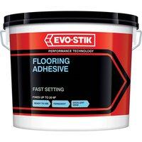 Evostik 873 Flooring Adhesive 1l