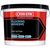 Evostik 873 Flooring Adhesive 500ml