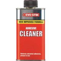 Evo-stik 191 Adhesive Cleaner 250ml