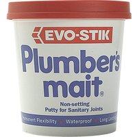 Evo-stik Plumbers Mait 750g