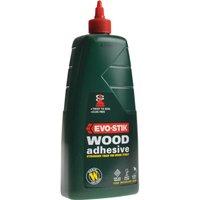 Evostik Resin Wood Adhesive 1l