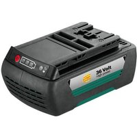 Bosch Genuine GARDEN 36v Cordless Li ion Battery 1 3ah 1 3ah