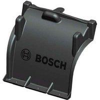 Bosch Multimulch Attachment for ROTAK 40, 43 & 43 LI Lawnmowers