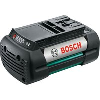 Bosch Genuine GARDEN 36v Cordless Li ion Battery 4ah 4ah