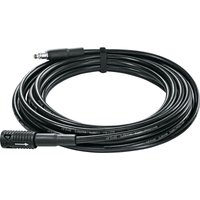 Bosch Extension Hose for AQT Pressure Washers 6m