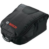 Bosch Storage Bag for Indego 350 and 450 Lawnmowers