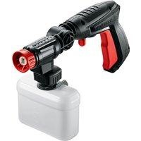 Bosch 360 High Pressure Gun for AQT Pressure Washers
