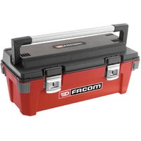 Facom Professional Tool Box 500mm
