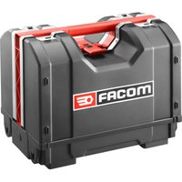 Facom 3 in 1 Professional Organiser Tool Box 425mm