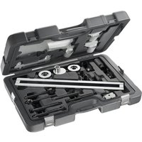 Facom Injector Puller Set for Renault and PSA Vehicles