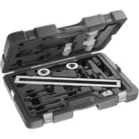 Facom Injector Screw Puller Set for Peugeot  Fiat and Lancia Vehicles