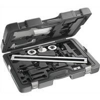 Facom Injector Screw Puller Set for Renault  Nissan and Vauxhall Vehicles