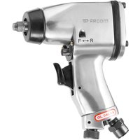 Facom NJ.1300F2 Air Impact Wrench 3/8