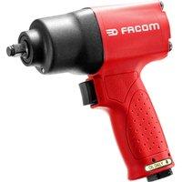 Facom NJ.2000F2 Air Impact Wrench 3/8
