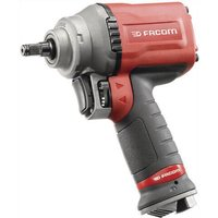Facom NJ.3000F 3/8 Drive Air Impact Wrench Max