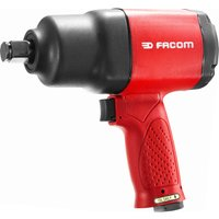 Facom NK.2000F2 Composite Body Air Impact Wrench 3/4