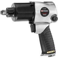 Facom NS.1010F2 Air Impact Wrench 1/2